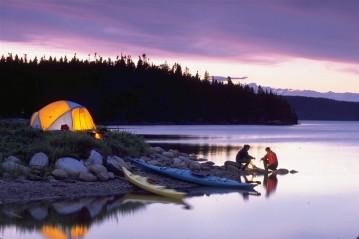 camping-pic