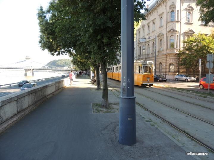 serbia-budapest-day-1-235
