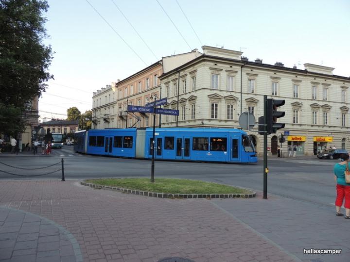 zakopane-2-3-day-krakow-358