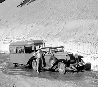 1933_car&trailer