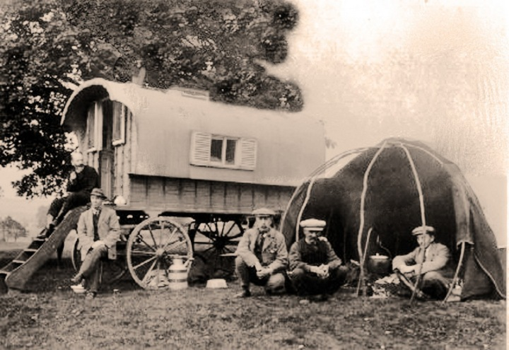 Romany_Vardo_of_the_English_Gypsies