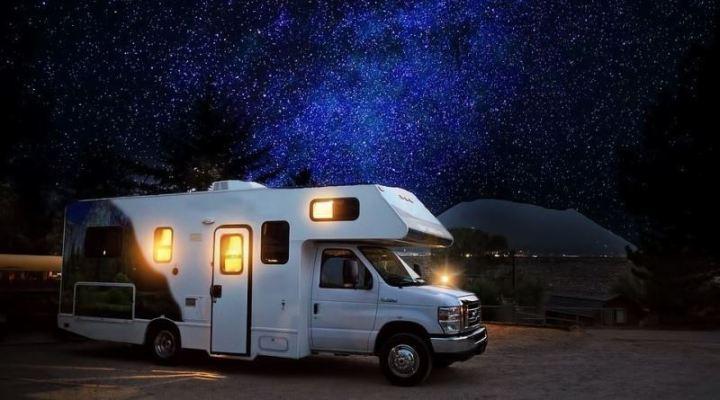 RV-Camping-Prep