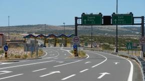 A1_tolls_Maslenica