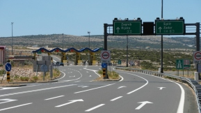 A1_tolls_Maslenica