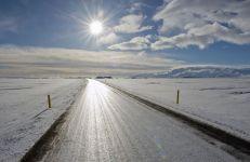 Icy-road-582b6bf55f9b58d5b17b2e7f