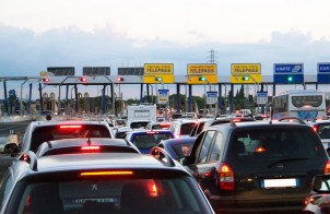 road-toll-europe