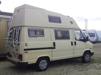 wohnmobil-concorde-sport-tx-bj1993-mit-hochdach-hardtop